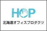 15_hop
