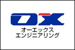 15_ox