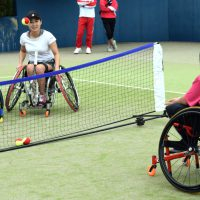 kids_tennis